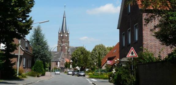 ZeLE-Tagung:Wirtschaftliche Perspektiven in ländlichen Räumen durch regionale Vernetzung